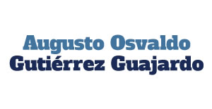 augusto-gutierrez