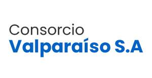 consorcio-valparaiso