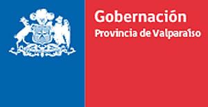 gobernacion-valparaiso
